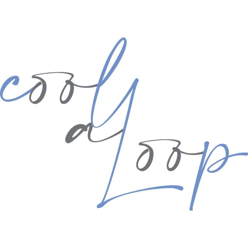 Coolaloop