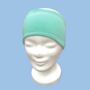 Stirnband - mint